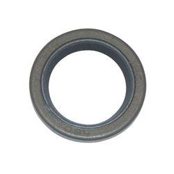 Pierścień uszczelniający wału Briggs & Stratton 299819S, 89960