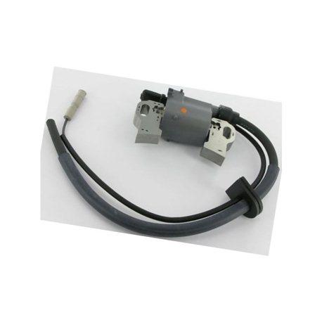 Cewka zapłonowa Honda 30500-ZF5-L04, 30500-ZF5-L03