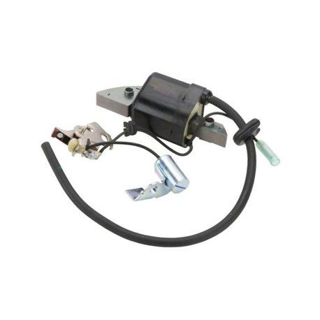 Cewka zapłonowa Honda 30560-887-T00
