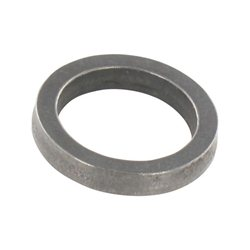 Washer Spacer AYP  AYP: 187690, 129963, 53-21876-90