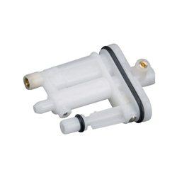 Module, Fuel Assy Briggs & Stratton 596523