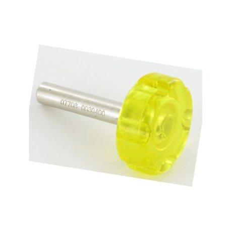 Specjalny śrubokręt do regulacji gaźnika Honda 07708-003-0400
