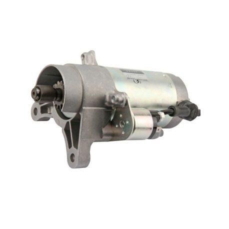 Silnik rozruchowy kompl. Honda 31200-ZE8-003