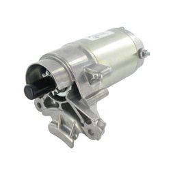 Silnik rozruchowy kompl. Honda 31200-ZF5-L32