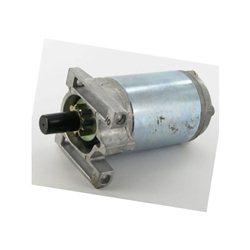 Starter elektryczny Honda 31200-ZJ4-003