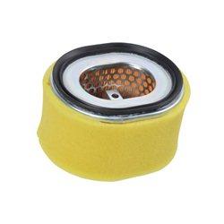 Filtr powietrza 114210Filtr powietrza12590  114210-12590