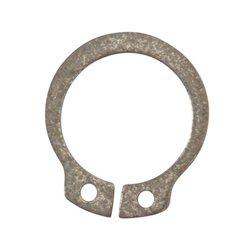 Pierścień zabezpieczający MTD