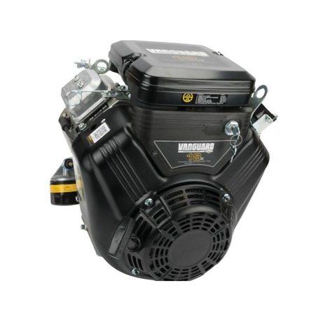Silnik 18PS OHV stożkowy Briggs & Stratton