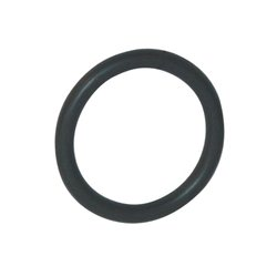 Pierścień oring, 17,12 x 2,62 NEO 10 szt.