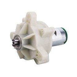 Silnik napędowy Atco/Qualcast/Suffolk F016104253