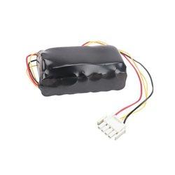 Akumulator LI-ION Robolinho AL-KO 441188, 440530