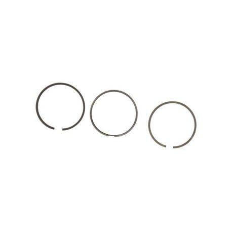 Zestaw pierścieni tłokowych standard Briggs & Stratton 394959