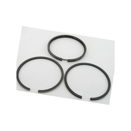 Zestaw pierścieni tłokowych standard Briggs & Stratton 399067