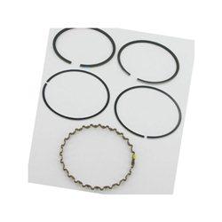 Pierścienie tłokowe standard Kohler 41 108 01-S