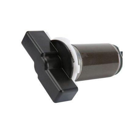 Silnik noża MTD SPP 7013A