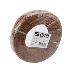 Kabel (1x300 m) Stiga 1126-9108-01