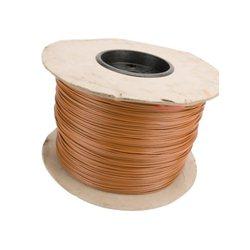Kabel 1000 M Stiga 1126-9109-01
