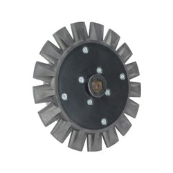 Koło zębate (wewnętrzne) Stiga 1126-9130-01