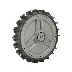 Koło gumowe Stiga 1126-9163-01