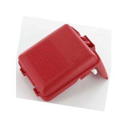 Pokrywa filtra pow. GX31/GX22 Honda 04105-ZM3-G00ZC