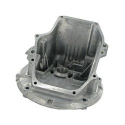 Miska olejowa Honda 11300-ZM0-405