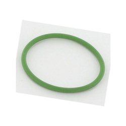 O-ring Lombardini 1200 087