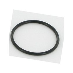 O-ring Lombardini 1200 213