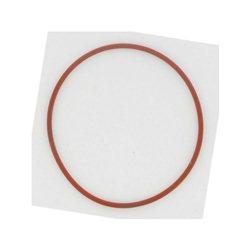 O-ring Lombardini 1200 234