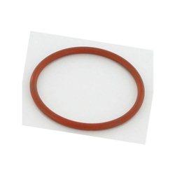O-ring Lombardini 1200 287