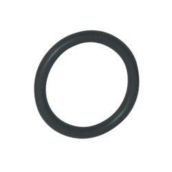 Pierścień samouszczelniający do króćca wlewu oleju Kohler 12 153 01-S