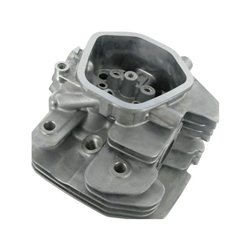 Głowica cylindra Honda 12200-ZF6-406, 12200-ZF6-W01