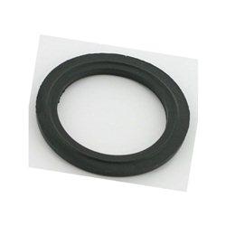 Uszczelka filtra powietrza Honda 16271-ZE1-000
