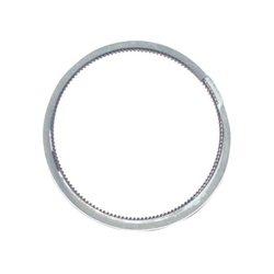 Zestaw pierścieni tłokowych Briggs & Stratton 490565
