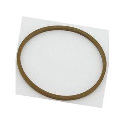 Pierścień samouszczelniający Kohler 24 153 21-S