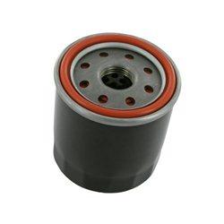Filtr oleju FE-290 Kawasaki : 49065-2076