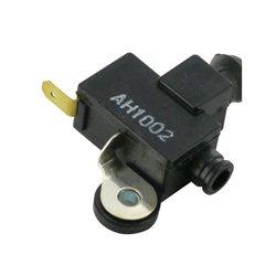 Przełącznik zatrzymania silnika Honda : 36100-ZE7-013,36100-ZE7-003