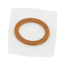 Pierścień dyszy Lombardini 4670 082