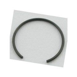 Pierścień zabezpieczający sworznia tłokowego Honda
