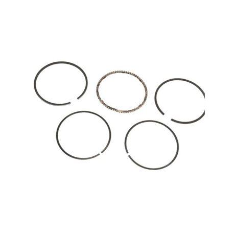 Zestaw pierścieni tłokowych standard Briggs & Stratton 492766