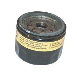 Filtr oleju 57 mm Briggs & Stratton 492932S