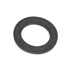 Pierścień gumowy Peerless 788061