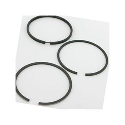 Zestaw pierścieni tłokowych standard Briggs & Stratton 495854