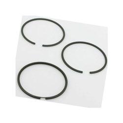 Zestaw pierścieni tłokowych standard Briggs & Stratton 498680