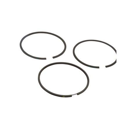 Zestaw pierścieni tłokowych .020&034 Briggs & Stratton 499427