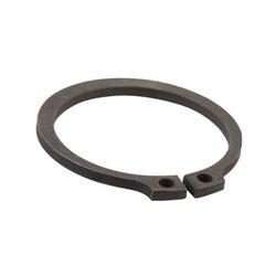 Pierścień zabezpieczający 38x2,5 Solo 00 55 271