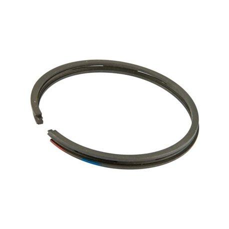 Zestaw pierścieni tłokowych standard Briggs & Stratton 499604