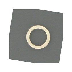 Pierścień filcowy Solo 00 61 230