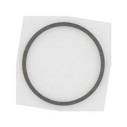 Pierścień uszczelniający Solo 05 10 218