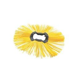 Szczotka pierścieniowa Stiga 1134-3880-01