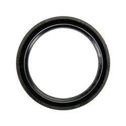 Pierścień uszczelniający wału Kohler 52 032 10-S